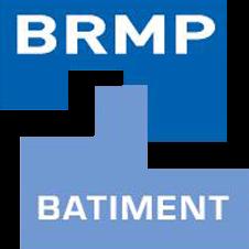 BRMP - Rénovation bureaux, crèches et commerces
